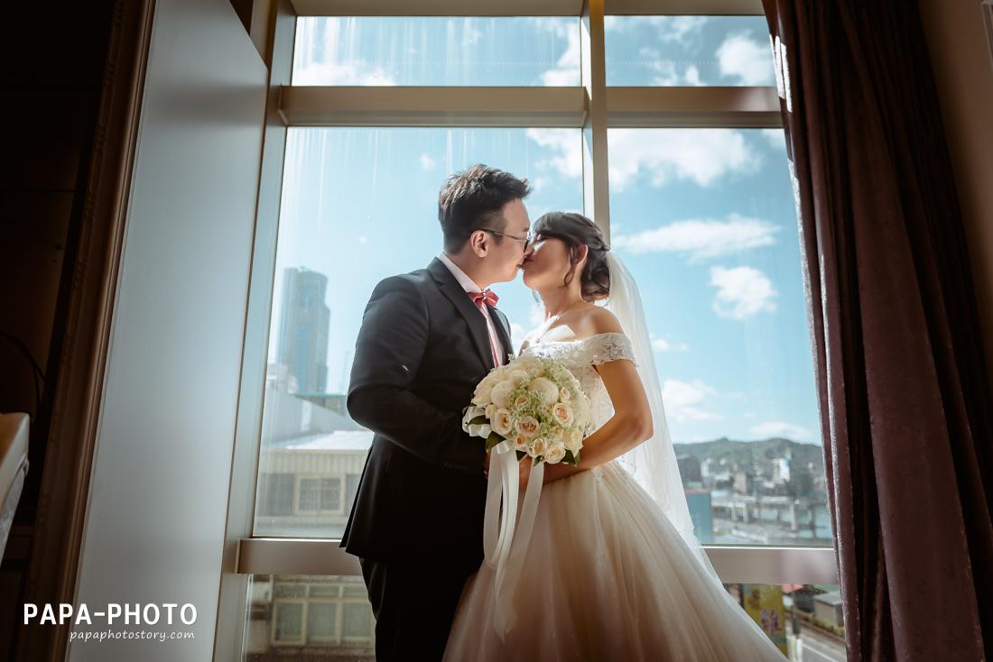 婚攝趴趴,婚攝,婚宴紀錄,基隆彭園婚宴,婚攝基隆彭園,基隆彭園,華貴廳,基隆彭園婚攝,類婚紗