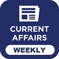 करेंट अफेयर्स साप्ताहिक एक पंक्ति: 06 मार्च 2017 से 12 मार्च 2017 तक