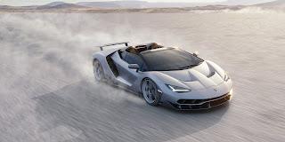 lamborghini urus supercar car sportscar roadster