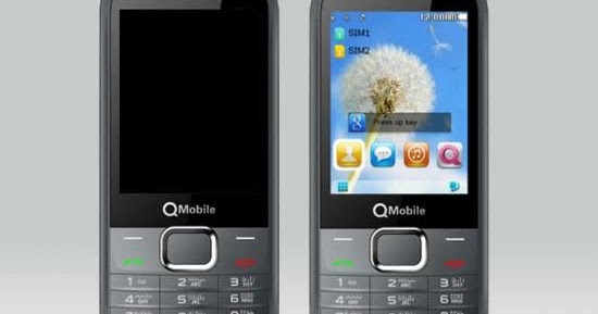 keypad mobile flash file
