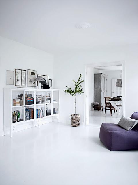 come rendere la casa più luminosa idee per rendere la casa più luminosa interior design blogger italiane mariafelicia magno colorblock by felym interior design home