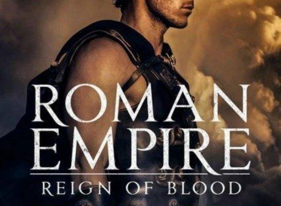 مسلسل Roman Empire