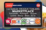 Database Marketplace