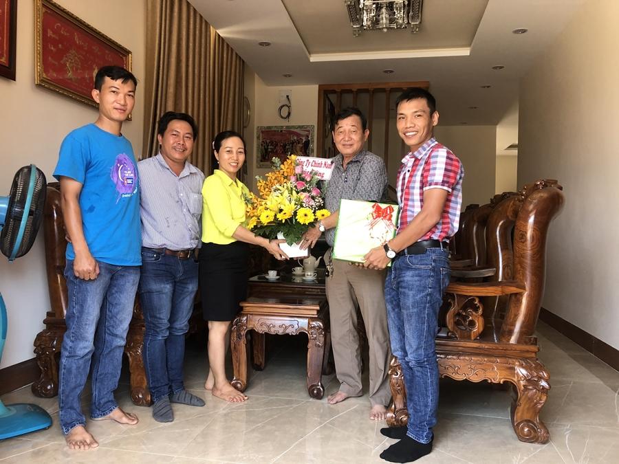 CNKH: Biệt thự mái ngói ở Biên Hòa (BT28)