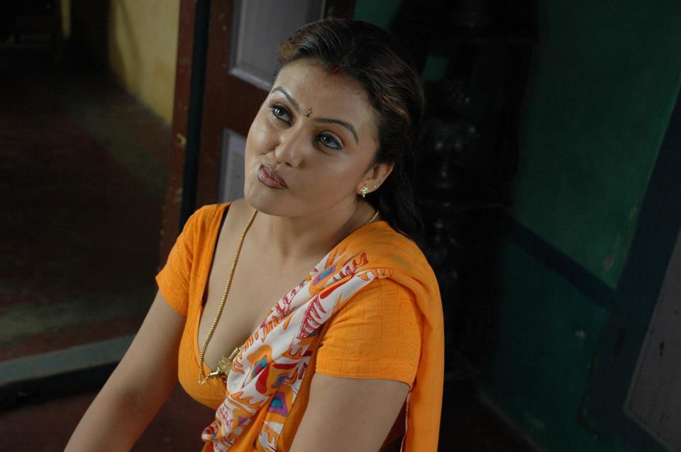 Pengalpundai Mulai: Hot Indian Aunties Photos Saree Pics: Tamil Hot Aunty
