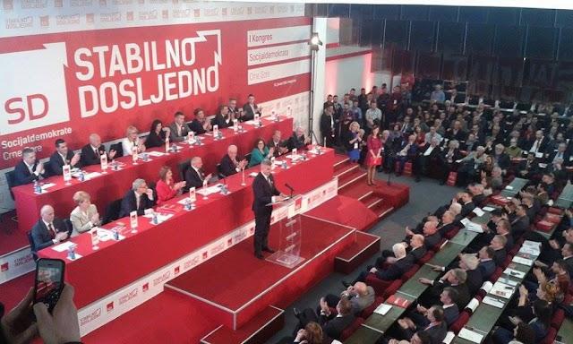 SD: Zločin u Štrpcima ne smije ostati nekažnjen