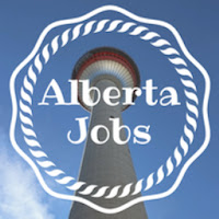 Alberta Jobs Apk free Download for Android
