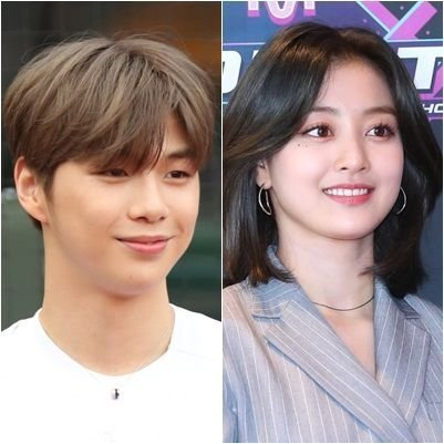 Kang Daniel'in komşuları, evden çöpleri Jihyo'nun çıkardığını anlattı