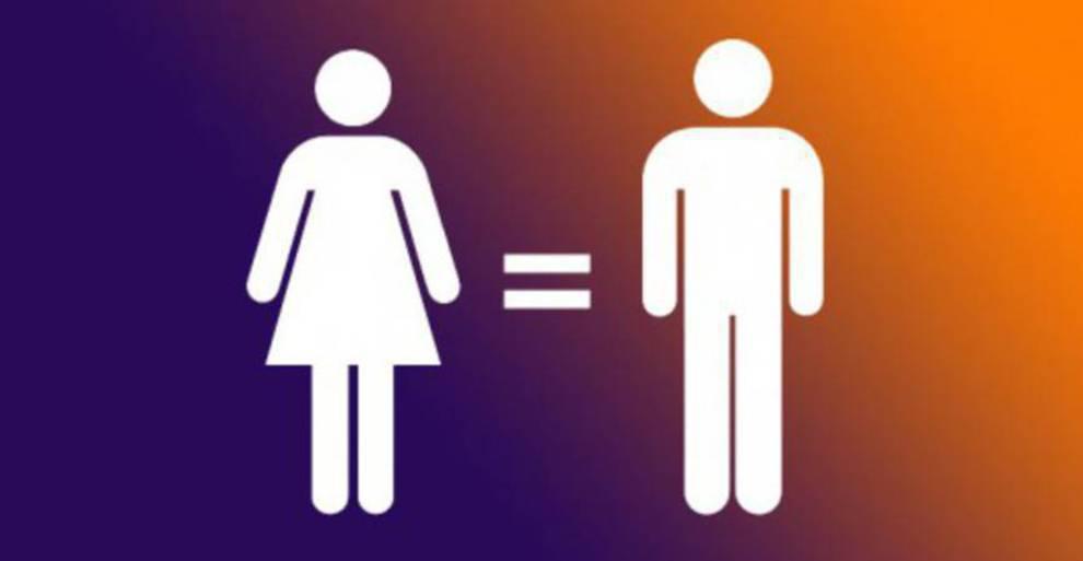 El Rincón De Gundisalvus Sin Las Mujeres Se Para El Mundo