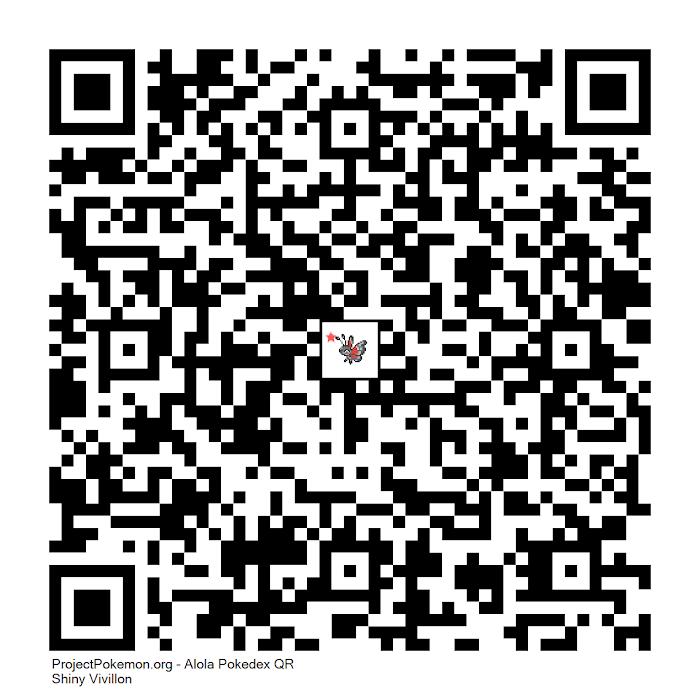 精靈寶可夢太陽月亮全型態寶可夢qr Code641 784 娛樂計程車