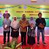 Dialog Bupati Karimun Dengan HPMKK, Aunur Rafiq: Tuntut Ilmu dan Ingat Orang Tua Dikampung