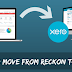 How To Move From Reckon To Xero