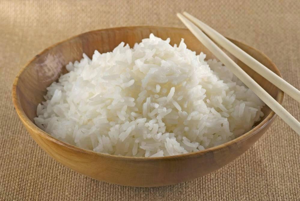 Cara Memasak Nasi Yang Sehat