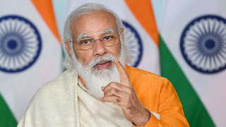 strongly-fight-with-covid-modi