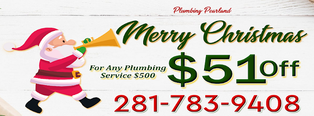 https://www.facebook.com/PlumbingPearlandTX1/