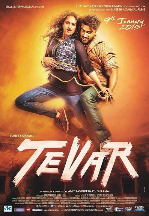 Tevar all songs download or listen free online saavn.