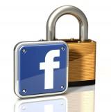 lock symbol facebook e1414690742981 - [Facebook] Full Cách Unlock Facebook