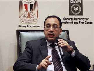 عاجل: مصر تقرر تعليق الدراسة بالمدارس والجامعات للحماية من كورونا