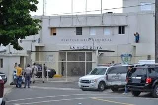 Recluso escapa del hospital cuando Policía lo llevó y lo reportó al penal como fallecido