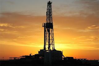 NNPC In seven inland basins to reinvigorate exploration activities.