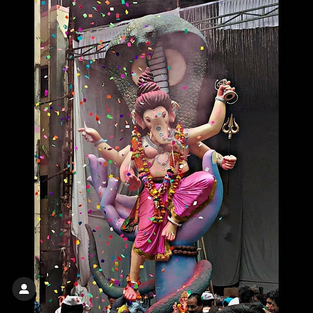 lord-ganesha-hd-wallpapers-for-mobile-free-download