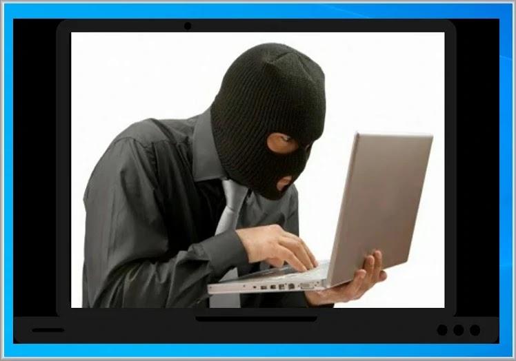 Ανωνυμία και βασικοί κανόνες ασφαλούς περιήγησης  στο διαδίκτυο