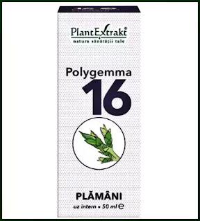 polygemma 16 opinii forum remedii gemoterapice pentru astm si plamani