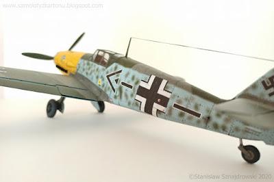 [Obrazek: Bf109F2Moelders%2B%252817%2529.jpg]