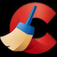 CCleaner For PC Free Download