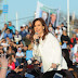 Según un informe de La Cornisa, Cristina Kirchner omitió declarar 25 millones de pesos a la AFIP