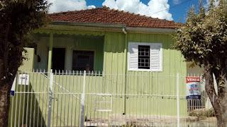 Casa - Centro - Pompéia