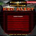 Install And Run Command & Conquer Red Alert On Windows 10