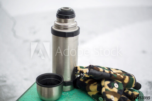 Best Thermos To Keep Coffee Hot