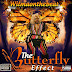 "WilmaOnTheBeat - ""The Butterfly Effect"" (Mixtape)"