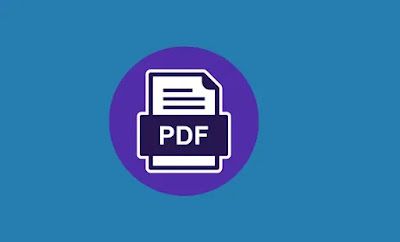 What Does PDF Means?