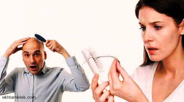 علاج تساقط الشعر الشديد عند النساء,خلطات لعلاج تساقط الشعر,علاج تساقط الشعر للرجال,علاج تساقط الشعر بالثوم,علاج تساقط الشعر للنساء مجرب,علاج تساقط الشعر بالاعشاب,علاج تساقط الشعر الدهني,اسباب تساقط الشعر بغزارة ,علاج تساقط الشعر بالبلازما