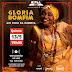 "[News]Gloria Bomfim - Transmissão Ao Vivo - Teatro Rival Refit ""Abrindo Porta"" apresenta:"