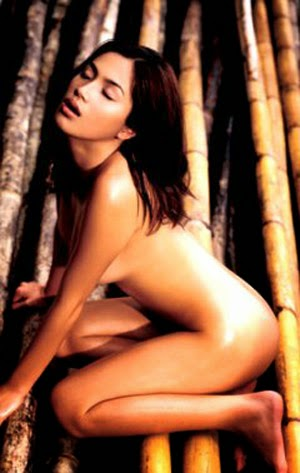 Solved. Diana zubiri naked pict are