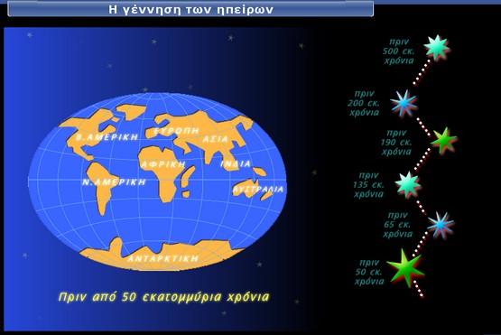 http://photodentro.edu.gr/photodentro/gag-b4_2-gennesh-hpeiron_pidx0014831/EXELIXI.dcr