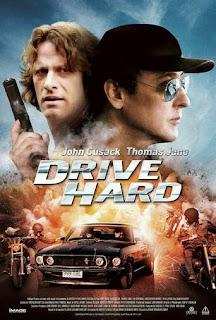 Film Drive Hard (2014) DVDRip Subtitle Indonesia