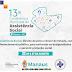 Com apoio da Prefeitura de Manaus, conselho abre inscrições para a 13ª Conferência Municipal de Assistência Social