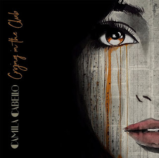 Camila Cabello - Crying in the Club