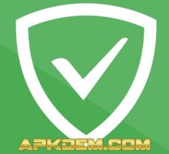 Adguard Premium Pro Apk No Root Terbaru