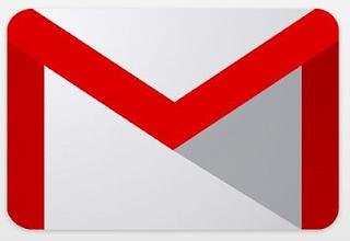 Gmail Himbuds.com