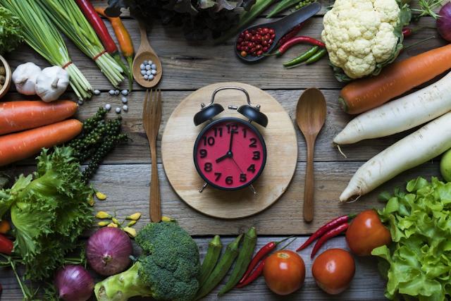 Berapa Lama Apakah Aman untuk Tetap dengan Diet Keto?