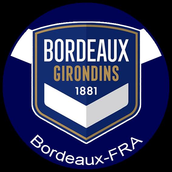 Bordeaux FuГџball