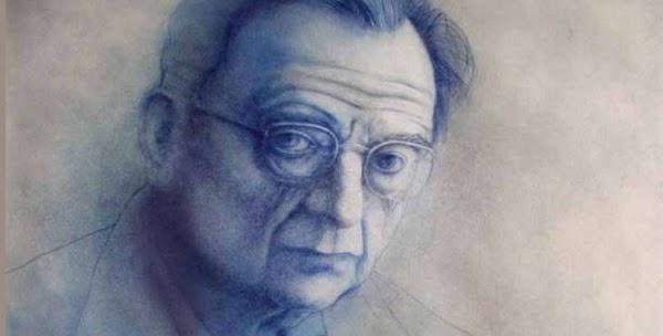 Erich Fromm : Obras digitalizadas