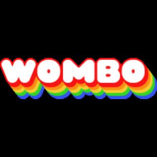 كيفية تشغيل برنامج wombo