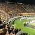 DEPORTES TOLIMA confirmó precios de boletería para el juego frente al DIM: Se abrirá de nuevo oriental
