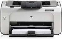 HP LaserJet P1008 Driver Download For Mac, Windows